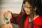 Science Bowl 2015 experiment Thumbnail